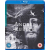 Andrei Rublev (Blu-Ray)