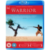 The Warrior (Blu-ray)