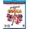 I'm Gonna Git You  Sucka [Blu-ray] (Blu-ray)