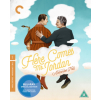 Here Comes Mr Jordan (Criterion Collection) (Blu-ray)