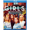 Girls - Season 6 [Blu-ray] [2017] (Blu-ray)