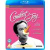 Comfort And Joy [Blu-ray]