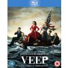 Veep - Season 3 (Region Free) (Blu-ray)