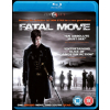 Fatal Move (Blu-Ray)