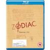 Zodiac (Directors Cut) (Blu-Ray)