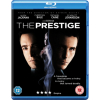 Prestige (Blu-Ray)