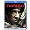 Rambo (Blu-Ray) [2008]