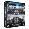 X-Men - The Cerebro Collection (7 Films Box Set) [Blu-ray]