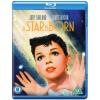 A Star Is Born (Blu-Ray)