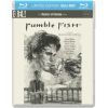 Rumble Fish (Limited Edition) (Blu-Ray)