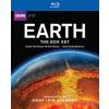 Earth - The Box Set (Blu-Ray)