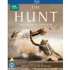 The Hunt (Blu-ray)