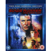 Blade Runner - The Final Cut (Blu-Ray)