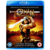 Conan The Destroyer (Blu-Ray)