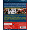 the freddie mercury tribute concert queen + blu ray