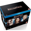Battlestar Galactica - The Complete Series (Blu-Ray)