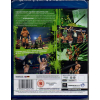 wwe dx one last stand blu ray