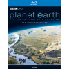 Planet Earth (Blu-Ray)