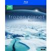 Frozen Planet (Blu-Ray)