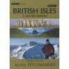 British Isles: A Natural History (Alan Titchmarsh) (DVD)
