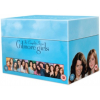 Gilmore Girls - Complete Season 1-7 (DVD)