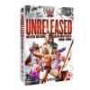 WWE Unreleased: 1986-1995 [DVD]