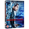 Source Code (DVD)