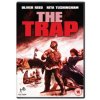 The Trap [1966] (DVD)