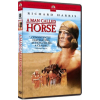 A Man Called Horse (1970) (DVD)