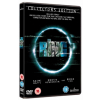 The Ring (Collector's Edition)(2 Disc) (DVD)