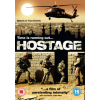 Hostage (DVD)