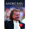 André & Friends - Live In Maastricht [DVD]
