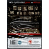 narcos complete season one dvd