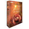 The Ascent Of Man (DVD)