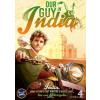Our Guy In India (Blu-Ray)