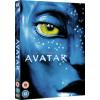 Avatar (DVD)