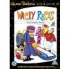 Wacky Races - Vol. 1 - 3 (DVD)