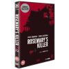 Rosemary's Killer (1981) (DVD)