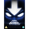 Avatar - The Last Airbender: The Complete Collection (DVD)