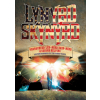 Lynyrd Skynyrd Title: Pronounced 'L h-'nérd 'Skin-'nérd & Second Helping Live From Jacksonville At The Florida Theatre [DVD] [NTSC]
