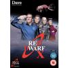Red Dwarf X (DVD)