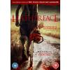 Leatherface [DVD] [2017]