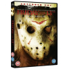 Friday The 13th - Extended Cut (2009) (DVD)