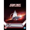 Star Trek the Next Generation: Complete (2011) (DVD)