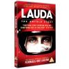 Lauda - The Untold Story (DVD)