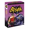Batman - Complete TV Series (DVD)