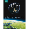 Planet Earth / Life (DVD)