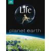 Planet Earth / Life (DVD)