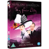 My Fair Lady (Two-Disc Special Edition) (1964) (DVD)
