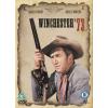 Winchester 73 (1950) (DVD)